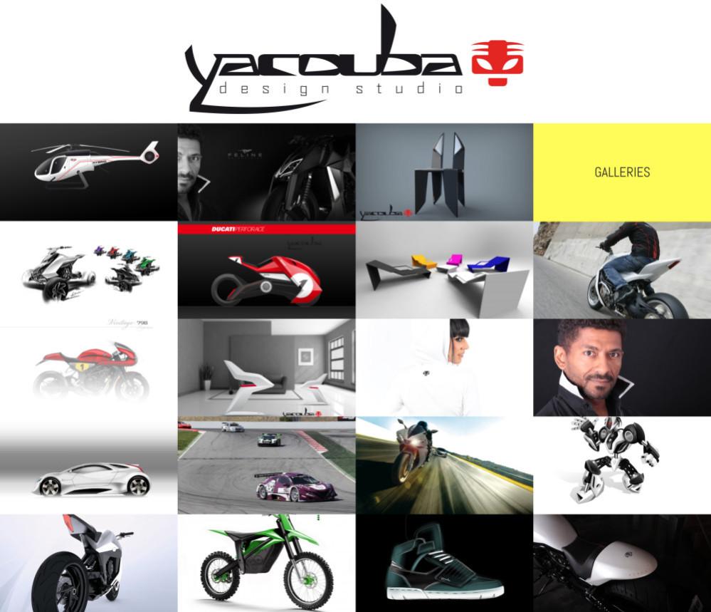 yacouba-design-studio